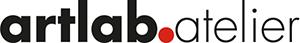Artlab Atelier Logo